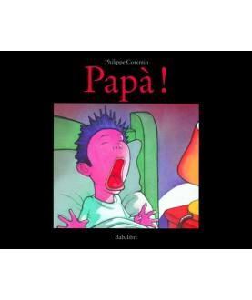 Papa' - Babalibri