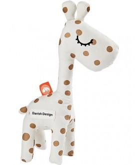 Giraffa sensoriale - Done...