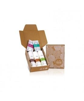 Gift Box Via Lo Stress - Officina Naturae