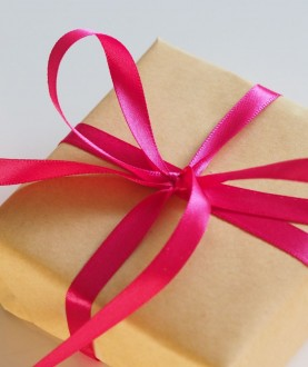 Buono regalo