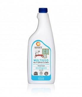 Detergente multiuso ecologico (ricarica)