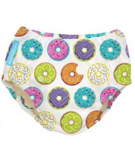 Costumino/Trainer Charlie Banana - Donuts