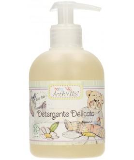 Detergente delicato - Baby Anthyllis